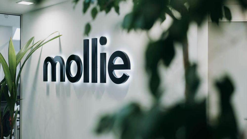 Automatisch transacties ophalen van Mollie