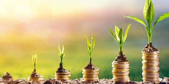 Investeringsaftrek: hoeveel kan jij besparen?